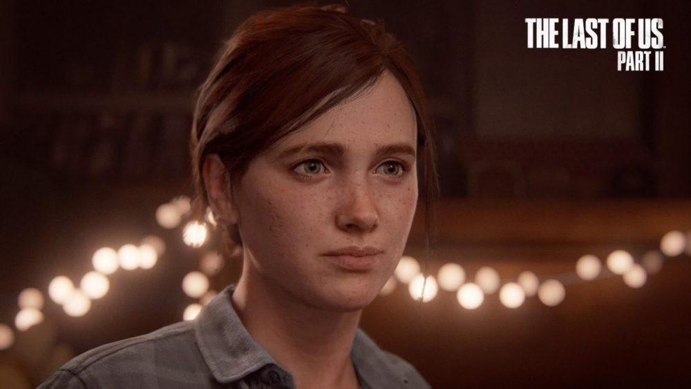 一体何がダメだったのか?The Last of Us Part II