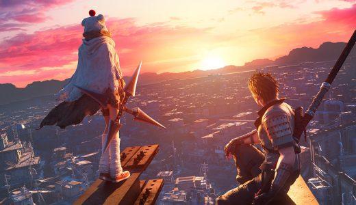 FF7R フリプ配信&PS5版でユフィのDLC配信や、戦国無双5の発売日決定など、2021年2月22日~2月26日の気になったゲームネタ!