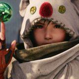 FINAL FANTASY VII REMAKE  EPISODE INTERmission【レビュー/感想】ユフィの魅力を4時間に凝縮した良DLC!(コンドルフォート攻略あり)