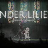 ENDER LILES(エンダーリリィズ)【レビュー/評価】