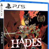 『ハデス』PS5とPS4のパッケージ版が2021年秋発売決定や、Marvel's Guardians of the Galaxy発表など、2021年6月11日~6月15日の気になったゲームネタ!