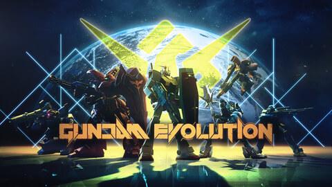 ガンダムOW「GUNDAM EVOLUTION」のルールや各MSの特徴や、ロマンシング佐賀2021公式サイトオープンなど、2021年7月15日~7月19日の気になったゲームネタ!