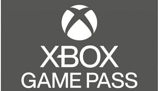 【Xbox初心者向け】Xbox Live Goldを3年分を、100円でGame Pass Ultimateへアップデートして遊んだらオトク過ぎた【ゲームパス&Xbox cloud gaming】